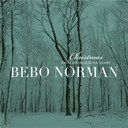 Bebo Norman - Christmas... from the realms of glory (extended edition)