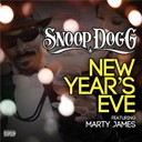 Snoop Dogg - New years eve (explicit)