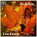 Lea Laven - Se jokin (2011 - remaster)