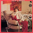 Lea Laven - Chanson laven (2011 - remaster)