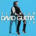 David Guetta - Titanium (cazzette' mix) (cazzette' mix)