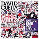 David Guetta - Every time we touch (chuckie remix)
