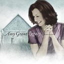 Amy Grant - Legacy...hymns & faith