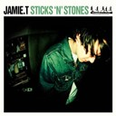 Jamie T. - Sticks 'n' stones