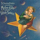 The Smashing Pumpkins - Mellon collie and the infinite sadness (2012 - remaster)
