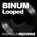 Binum - Looped