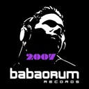 Babaorum Team / Binum / Dj Greg C / Hybrid Theory / Karl F / Mister Fillz / Oxley / Radium - Best of 2007