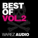 Binum / Dark System / Lethal Mg / Malix Eq Lizer / Mister Fillz - Best of warez audio, vol. 2