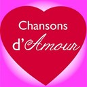 Christian Vidal / Claudio / Corrado / Jack Defer / Jacques Ledun / Justin Chicon / Mike Alison / Mimi Crincrin / Tony / Tony Mancini - Chansons d'amour, vol. 2