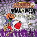 The Professional Dj - Halloween.. spooky jingles and dj drops