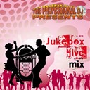 The Professional Dj - Jukebox jive mix (swing, rockabilly, line dancing)