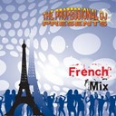 The Professional Dj - French mix