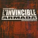 Compilation - L'Invincible Armada