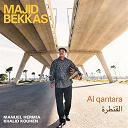 Majid Bekkas - Al qantara