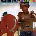 Malibu Stacy - Marathon