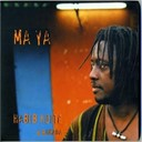Habib Koité - Ma ya (feat. bamada)