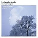 Franz Schubert - Le voyage d'hiver
