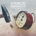 A Road To Damascus - In retrospect
