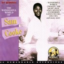 Sam Cooke - The Wonderful World of