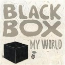 Black Box - My world