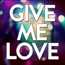 Audiogroove - Give me love