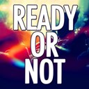 Audiogroove - Ready or not