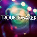 Audiogroove - Troublemaker