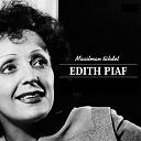 Édith Piaf - Maailman tähdet