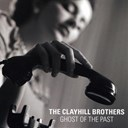 The Clayhill Brothers - Ghost of the Past