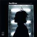Ane Brun - Live at stockholm concert hall