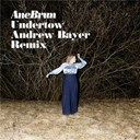 Ane Brun - Undertow