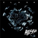Alesso - Clash