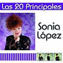 Sonia López - Las 20 principales de sonia lópez
