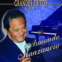 Armando Manzanero - Grandes exitos, vol. 2
