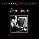 Billie Holiday / Count Basie - The best collection: gershwin