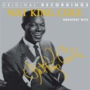 Nat King Cole - Nat king cole: greatest hits
