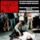 Ennio Morricone - Dimenticare palermo (from the original motion picture soundtrack)