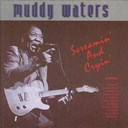 Muddy Waters - Screamin' and cryin'