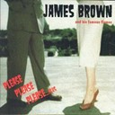 His Famous Flames / James Brown - Please please please...plus