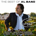 Al Bano - The best of al bano