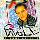 Gianni Celeste - Favole