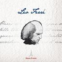 Léo Ferré - Léo Ferré: Douce France