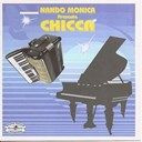 Nando Monica - Chicca
