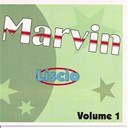 Marvin - Liscio vol. 1