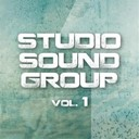 Studio Sound Group - Studio sound group, vol. 1