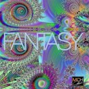 Mc Deejay Club - Fantasy