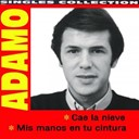 Salvatore Adamo - Adamo (singles collection)