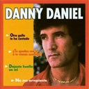 Danny Daniel - Danny daniel (singles collection)