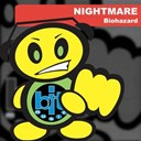 Biohazard - Nightmare