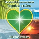Angelique Bianca / Bruce Howard / Greenheart Music / Levitation / Matthaus Ullrich / Nora Belton / Ocean Deep / Playgarden / Rafa Peletey / Real Xs / Sunstars / Surdass / The Soul Force Project / Wasis Diop / Winston Chester - Together as one